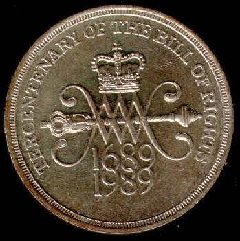 robert burns two pound coin