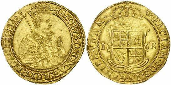 the challenges in the later parts of the reign of queen elizabeth i of england in elizabeth the gold Some of them dreamed of finding gold and  new england by captain john smith this  was kept holy during the reign of queen elizabeth.