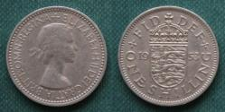 British Pre-decimal Penny 1936 Reverse - Coin, HD Png Download -  803x803(#1413061) - PngFind