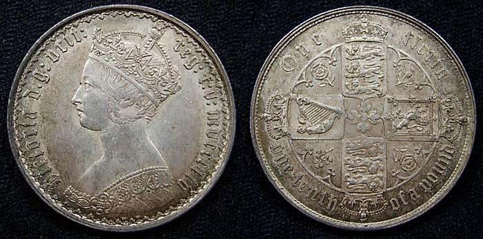 1854 2 / -