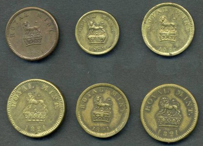 chinese coins identification and price guide